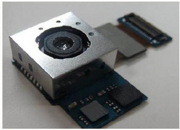 Samsung-Camera-20-megapixel