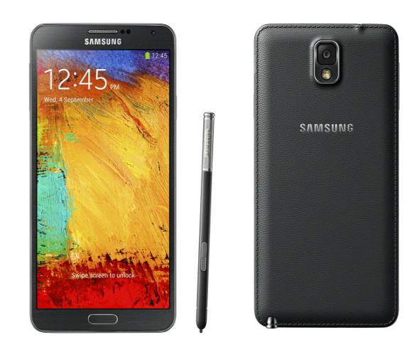 Inizia la produzione per il Samsung Galaxy Note 3 Lite
