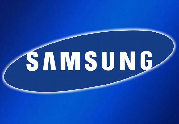 Samsung SM-G900F: svelato da AnTuTu
