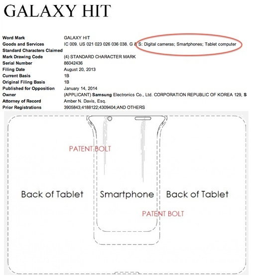 Samsung-receives-patent-for-Padfone-like-tablet-dock