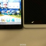 Spy-shots-of-the-Huawei-Ascend-Mate-2-3