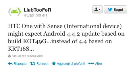 android-4.4.2-htc-one