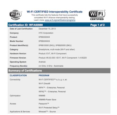 certificazione-HTC-M8-457x450