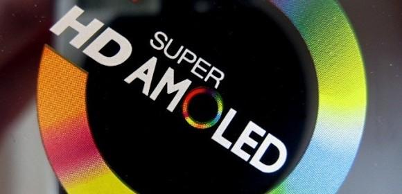full-hd-amoled-580x280