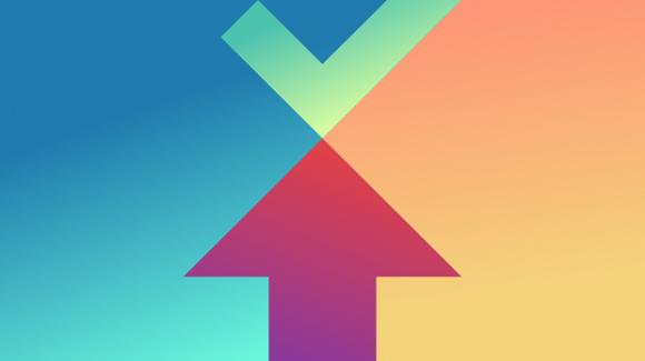 google-play-store-si-aggiorna-alla-versione-4-5-10-tante-novit-e-download-apk