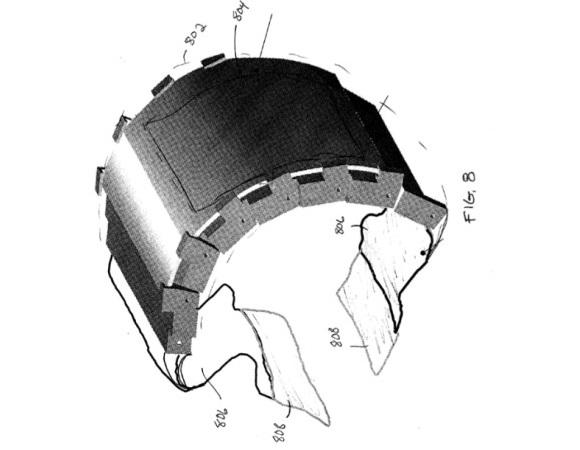 motorola-smartwatch-patent-application-december-19-1-475x450