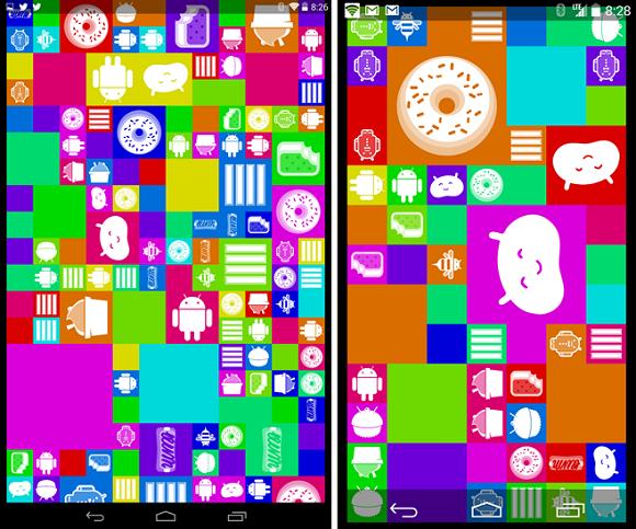 nexusae0_Screenshot_2013-12-10-20-26-45_thumb (1)