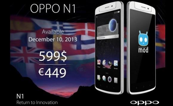 oppo-n1-press-520x356