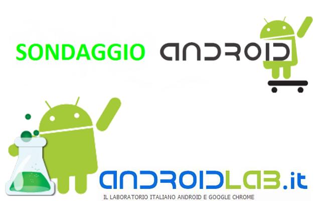 Qual è il miglior dispositivo del Mobile World Congress 2014? [Sondaggio]