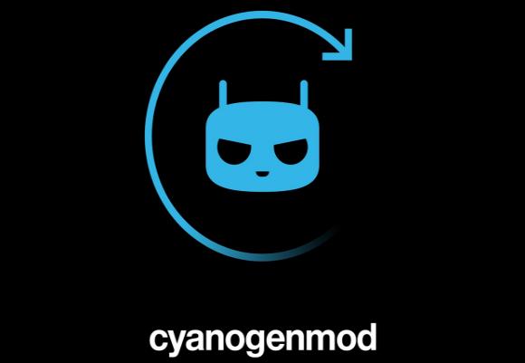 Samsung galaxy S2: Android 4.4 Kitkat con CyanogenMod 11