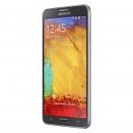 Galaxy-note-3-Neo-2