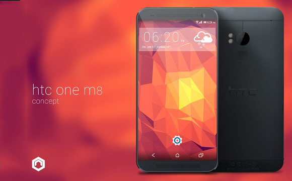 HTC-One-M8-concept-AH