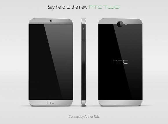HTC-Two-concept-M8