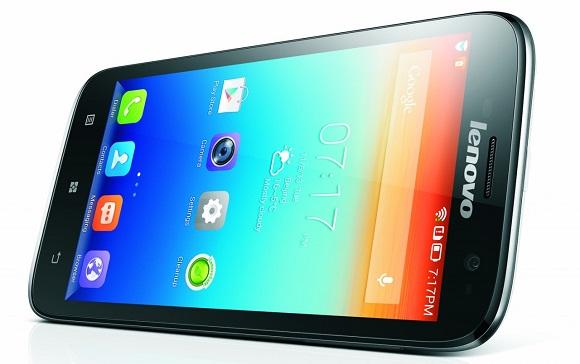 Lenovo-A859-Phone-1280x1031
