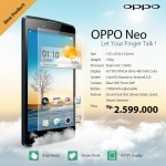 Oppo-Neo-6