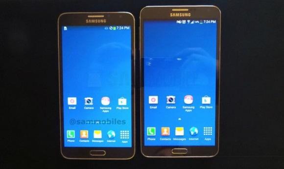 Samsung-Galaxy-Note-3-Neo-620x348