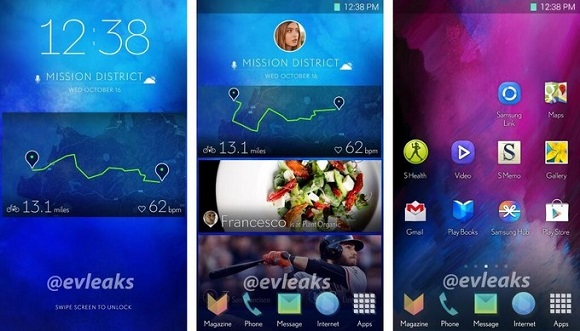 Samsung-new-UI-Android-2