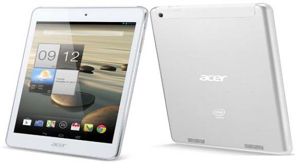 acer-iconia-a1-830-main