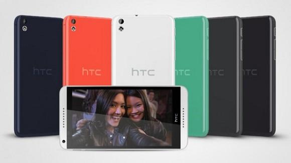 HTC-Desire-816-620x348