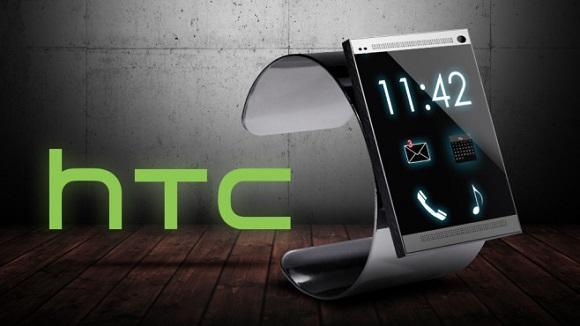HTC-Smartwatch-658x370-55313213a849e770