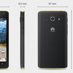 Huawei-Ascend-Y530-2