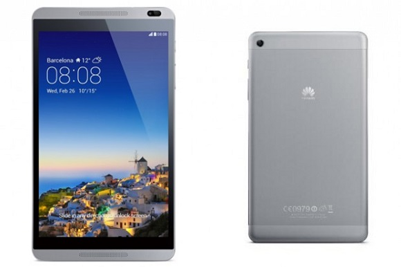 Huawei-MediaPad-8.0-620x413