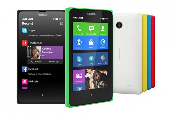 Nokia-Android-620x413