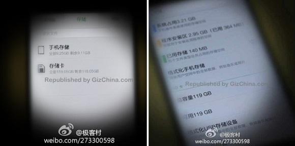 Oppo-Find-7-microSD-128-GB-1