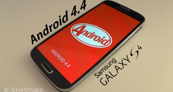 PH_AndroidKitKatTUT-620x330