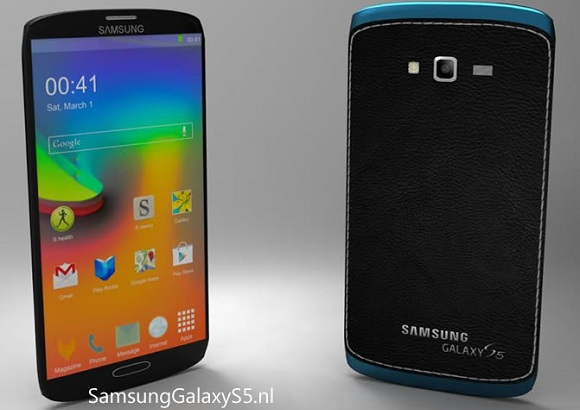 Samsung-Galaxy-S5-Concept-NL-2