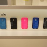 Samsung-Galaxy-S5-cases-and-accessories-17