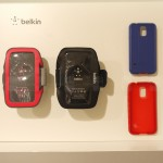 Samsung-Galaxy-S5-cases-and-accessories-19