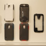 Samsung-Galaxy-S5-cases-and-accessories-20