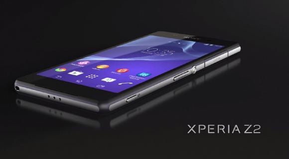 Sony-Xperia-Z2-Header-620x343