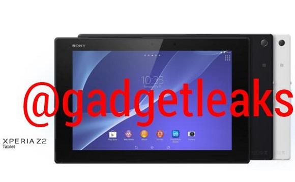 Sony-Xperia-Z2-tablet-3