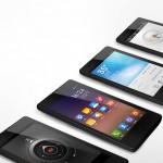 Xiaomi-Hongmi-1S-11