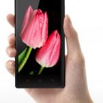Xiaomi-Hongmi-1S-13
