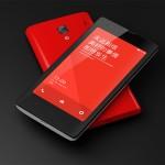 Xiaomi-Hongmi-1S-2