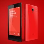 Xiaomi-Hongmi-1S-7