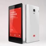 Xiaomi-Hongmi-1S-8