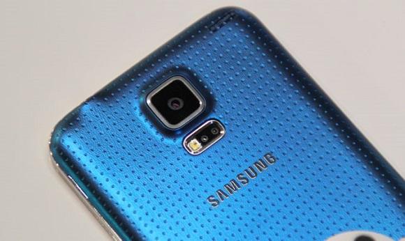 Samsung dichiara: non ci sarà alcun Galaxy S5 Premium