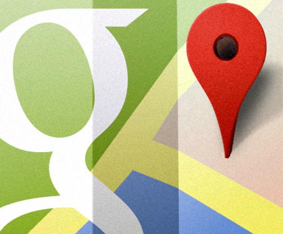 Google Maps, introdotta una nuova, interessante funzione