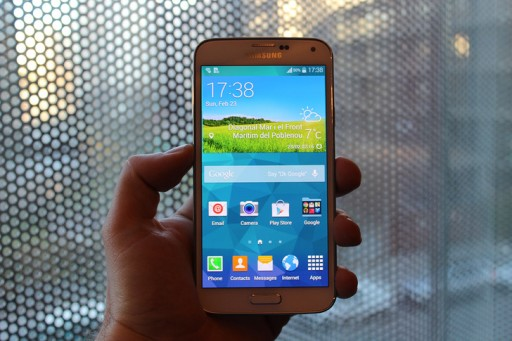 gs5leaked2
