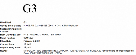 lg-g3-trademark-640x258-620x249