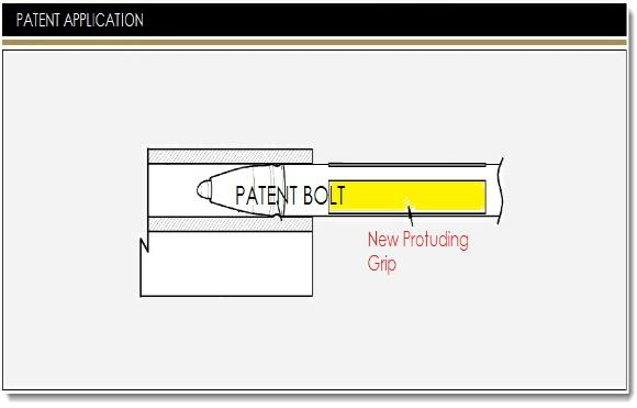 Samsung brevetta la nuova S-Pen