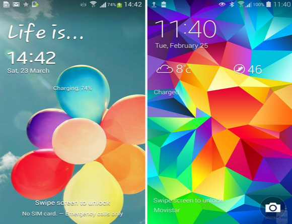 touchwiz-galaxy-s5