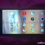 700x393xOppo-Find-7-leaked-photo-3.png.pagespeed.ic_.gSTQd3DuUB