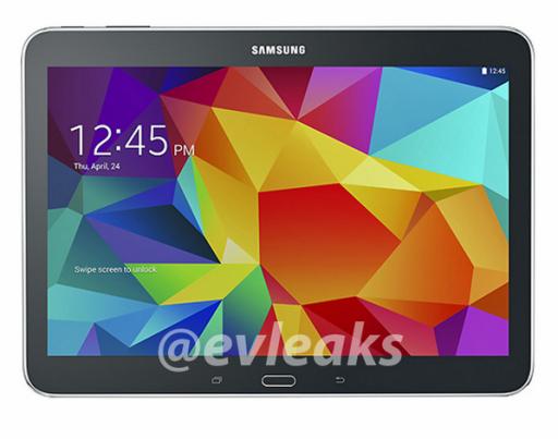 GalaxyTab410.1