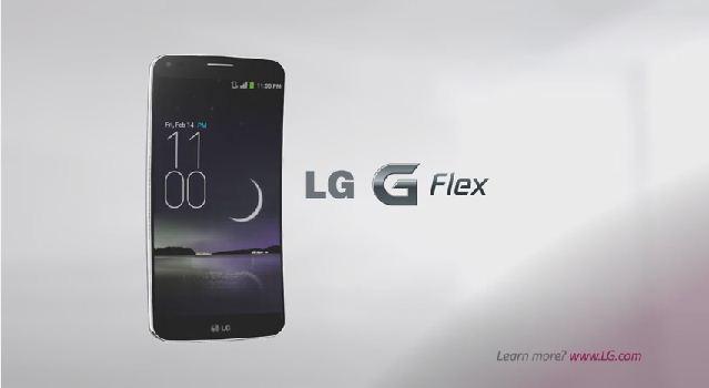 LG-Benelux-GFlex