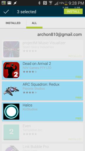 Screenshot-play-store-3